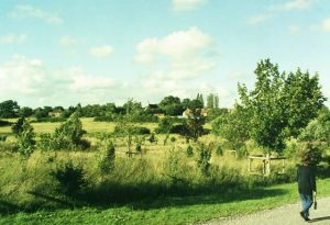 Southwick Country Park