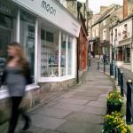 Paul Street, Frome