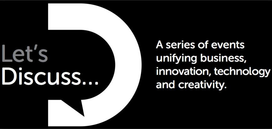 discuss-and-do-logo-2016