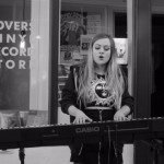 Molly Ross @ Covers Vinyl in Catherine Hill