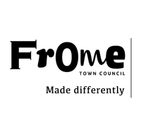 Frome Community