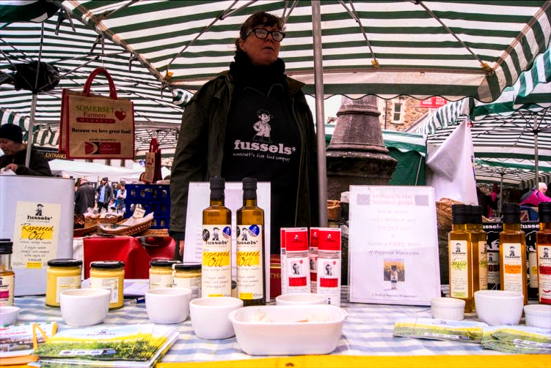 food drink attractions discover frome