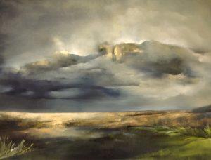 Alexandra Howell Art