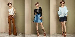 Elli Fashion