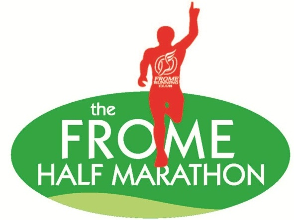 Events Calendar Round-Up: July 2018 - Discover Frome