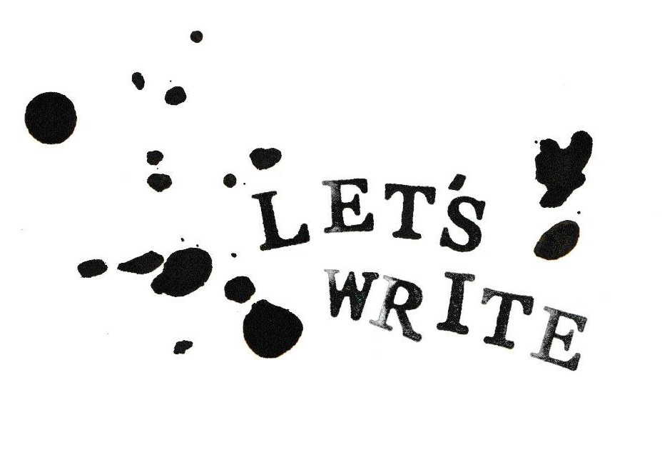 Premise Indicator Words: Let's Write Frome