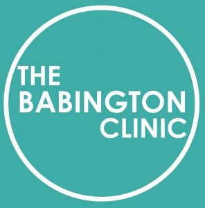 Free Aesthetic Nurse Consultation - Discover Frome