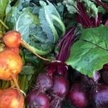 frome farmers market