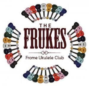 The Frukes