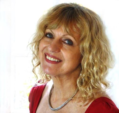 Rhymes & Riddles workshop with Rosie Jackson