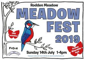 Meadowfest 2019