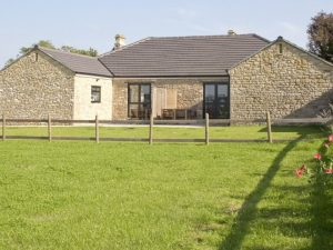 Vallis Holiday Cottages