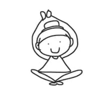 Sprout kids yoga