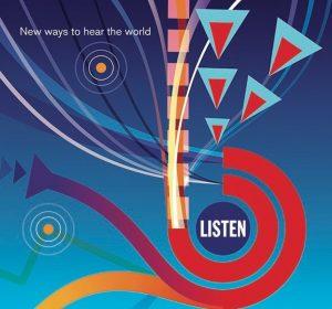 Listen summer of sound