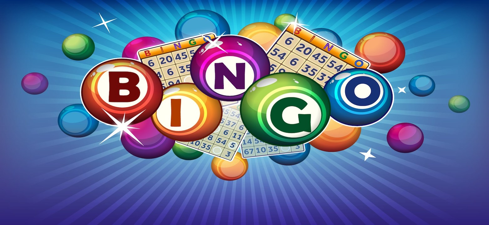 Www Bingo