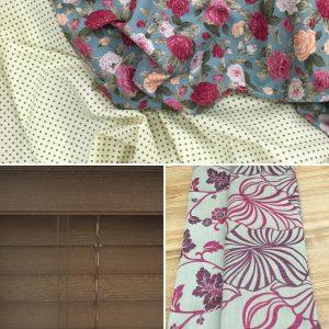 Steve Bane Fabrics