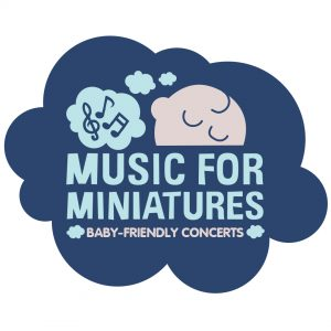Music for miniatures