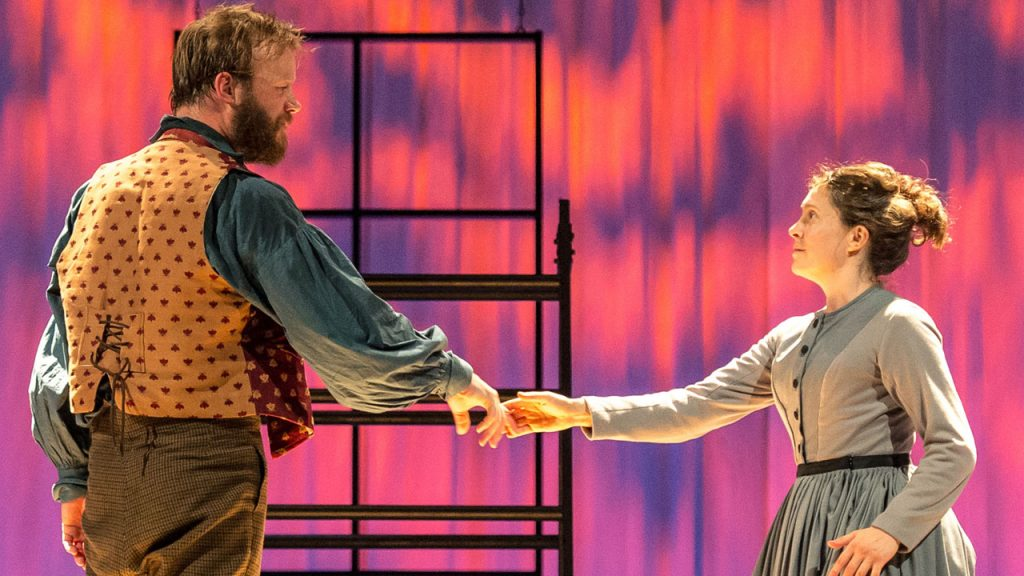 Image from Jane Eyre