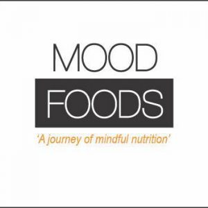Mood foods logo
