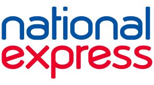 national-express-group-logo
