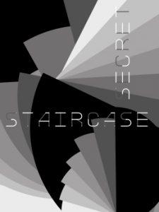 Secret Staircase poster