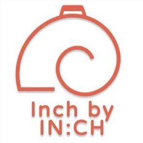 inch by inch logo
