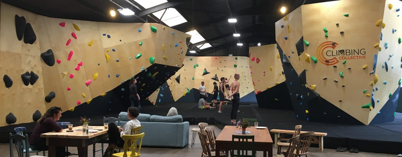 Frome Boulder rooms
