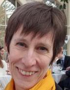 Jackie Adkins